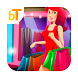 Clothes Store by bitTales Games
