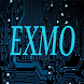 Exmo-App by dj_fox