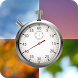 Tabata Interval Workout Timer by Gamesters