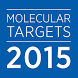 Molecular Targets 2015 Guide by ATIV Software
