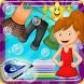 Kids Laundry & Cloth Ironing by Funtoosh Studio