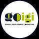 GOIGI.COM by IGLOBAL IMPACT ITES PVT. LTD.