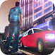 Grand Gangster Auto Theft by Top Clan Games