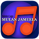 Mulan Jameela - Lagu Indonesia - Lagu Pop Dangdut by Mask Music Studio
