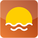 Lake Theme by Micromax by Micromax Informatics Limited