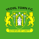 Yeovil Town Official App by EFL Digital