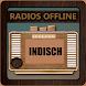 Radio Indisch offline FM by Radio Offline