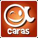 Smartz's caras by Smartz Studios LLC