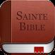 Sainte Bible Gratuit by Teófilo Vizcaíno