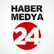 Haber Medya 24 by Winnet.gr