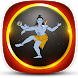 Talking & Dancing Shiva by WORLD GLOBLE APPS