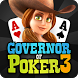 Governor of Poker 3 - Free by Youda Games Holding B.V.