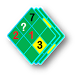 Sudoku kompakt by GuNa