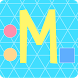 Mosaic App - Tile Mosaics Free by playground