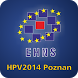 HPV2014 Poznan by in4med.pl