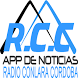 Radio Conlara Córdoba by Que Streaming / Android