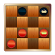 Checkers Free by Maxi Games