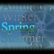 'til Spring WatchMaker Theme by masteroftime