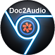 Doc2Audio