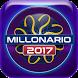 Millonario 2017 by Aysoft