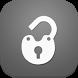 UnlockYourMotivation - beta by Simon Smend