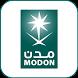 MODON Jobs by Bayt.com
