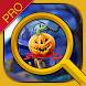 The House of Horror - Pro by Kasmani Moin
