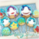 Video Baby Shark by Mokino Dev