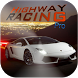 Highway Racing by ANGEL Inc