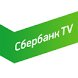 Сбербанк TV by Sberbank