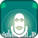Voice Changer: With Girl, Boy Voice Changer Effect by Live Local and Travel