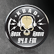 KBAD 94.5 - Pure Badlands Rock by Badlands Airtime, LLC