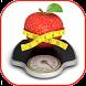 وصفات سريعة لانقاص الوزن by wasafat tabi3iya - وصفات طبيعية