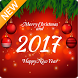 Happy New Year Wishes 2017 by ProJeeApps