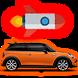 لعبة تفجير السيارات by AMGDZ
