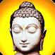 Buddha Light Chant Meditate