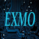Exmo-App PRO by dj_fox