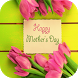 Mother's Day Cards by flexiapp