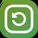 InstaRepost Repost Whiz IG App by Fluxtech