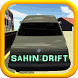 Sahin Car Drift Game Simulator by Gercekoyun