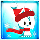 Snowball Christmas World by GridIron Indie Developer