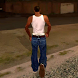 Gangster Theft Auto San Andreas City by Top Clan Games