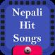 Nepali Hit Songs by HIT SONGS