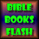 Bible Books Flash Game by INTP Games