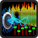 Equalizer Sound Booster by Panas Developer