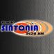 Radio Sintonia 1420 AM by Nobex Technologies