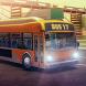 Bus Simulator 17 by Ovidiu Pop