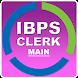 MOCK TEST IBPS CLERK MAIN by oztern.com
