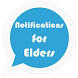 Notifications for Elders by pacosal