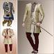 Men Sherwani Photo Suit by QuickDeveloper